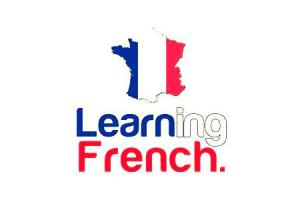 French Training
