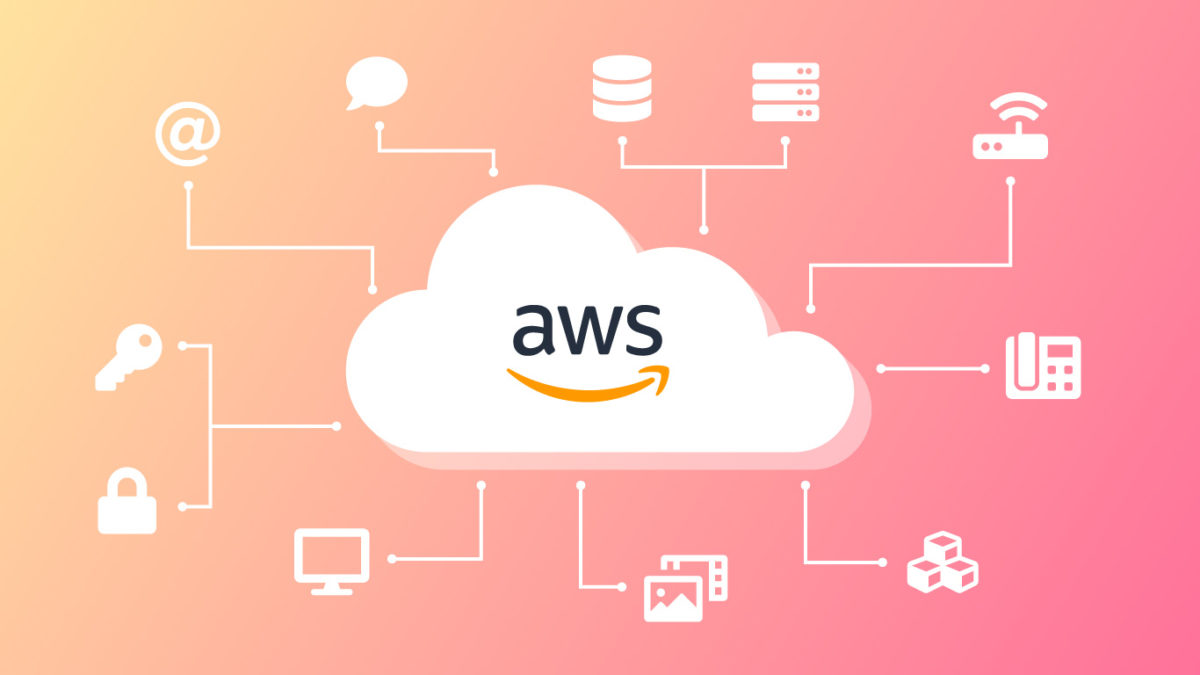 TOP 10 AWS CLOUD MIGRATION TOOLS AND SERVICES IN 2020